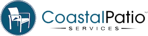 Coastal Patio Services